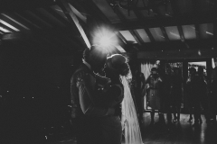 creative wedding photographer-001