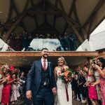 mill barns wedding venue, relaxed wedding photography, staffordshire wedding, unposed wedding photography