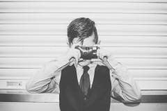 Wedding Photography Portfolio-24