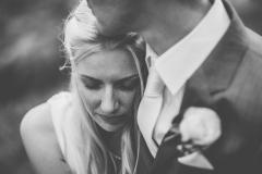 Wedding Photography Portfolio-40