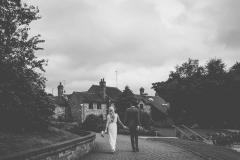Wedding Photography Portfolio-43