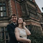 staffordshire wedding photographer