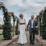 Sandon Hall Wedding Photographer, Natural Wedding Photographer, Alternative Wedding Photographer.