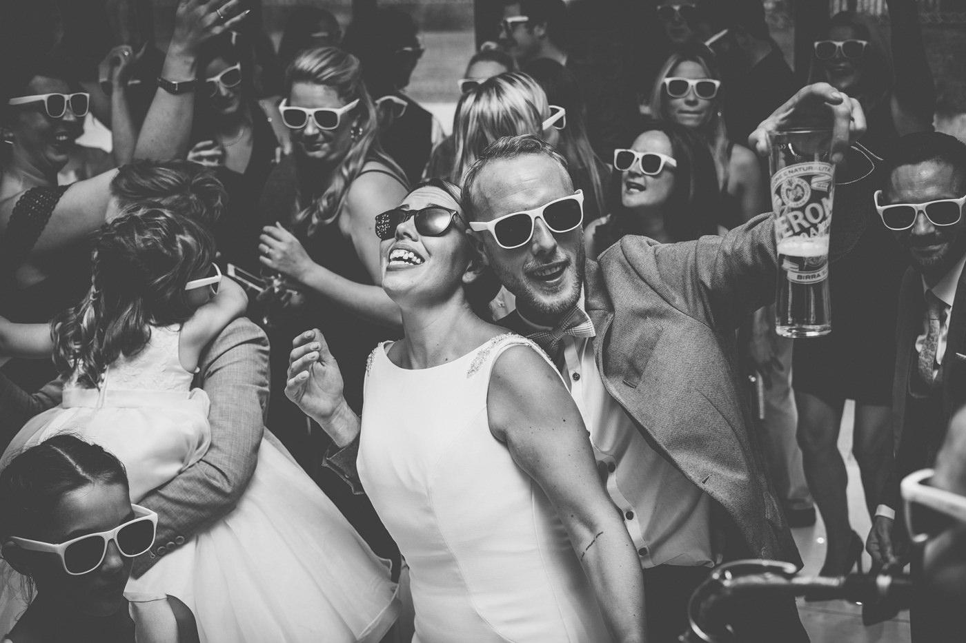 Aston Marina Wedding photographer, Fun Wedding Photography, Natural Wedding Photography, Same Sex Wedding