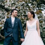 Staffordshire wedding Photographer, Bib and Tucker Photography, Natural Wedding Photographer