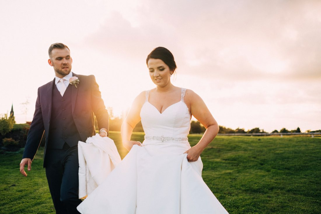 staffordshire wedding photographer, bib and tucker photography, daniel moore photography, the boat house, aston marina, relaxed wedding photography, natural wedding photographer, creative, sunset, couple, wedding dress, stone, stoke