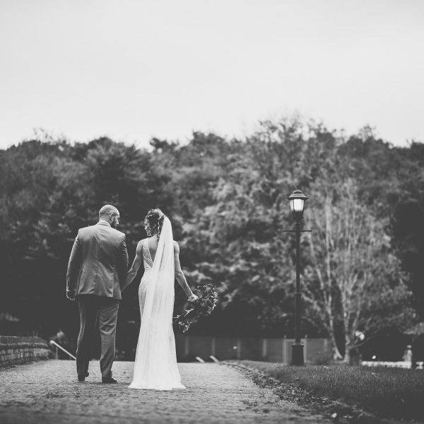 Moddershall Oaks wedding photographer, bib and tucker photography, daniel moore, emily and jay, natural wedding, relaxed wedding photography, cool photographer, alternative photography, wedding dress, moddershall oaks spa, wedding suit, beard, fit