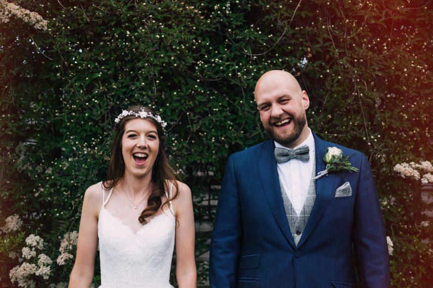 bib and tucker photography, natural wedding photographer, fun wedding photographer, unposed wedding