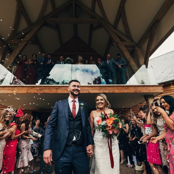 mill barns wedding venue, relaxed wedding photography, staffordshire wedding, unposed wedding photography